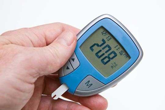 Diabetes Sembuh Tanpa Takut Kambuh